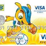 Visa, Banco do Brasil y Oi lanzan aplicación para pagos móviles