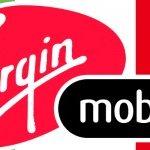 Virgin Mobile quiere 3% de market share en 5 años