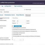 CA simplifica la protección de los sistemas físicos, virtuales y cloud