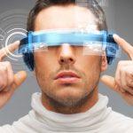 Desarrollan lentes inteligentes contra ceguera progresiva