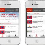 Avaya lanza aplicación móvil para sus socios en Latam