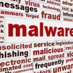 41% de empresas en Latam sufrió ataques de malware
