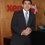 Xerox de Chile cumple 45 años en el mercado local