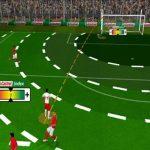 ¿Cómo medir el rendimiento de los jugadores en la Copa Mundial de Brasil?