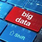 Científicos de datos: Los protagonistas del mercado laboral del Big Data