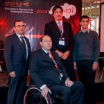 SII y Lan.com Compartieron las Claves del Éxito de su Desempeño de Internet