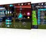 """LG Electronics presenta """"Estadio LG"""" para Brasil 2014"""