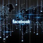 Facebook anuncia un switch para ofrecer un centro de datos abierto