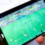 Internautas prefieren transmisiones televisivas en línea