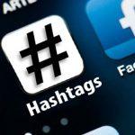Cómo utilizar el # (hashtag) en Twitter y Facebook
