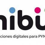 hibu es el nuevo partner estratégico de Club Chile Digital