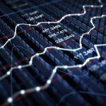 Schneider Electric y Microsoft se juntan para desarrollar software para gestión de energía