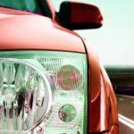 Infor presenta su nueva solución Automotive Exchange para ERP