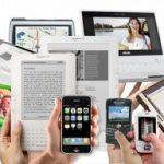 Futuro de la movilidad… Según Blackberry