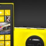 Microsoft incorporaría Kinect en su nuevo Windows Phone
