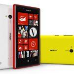 Deloitte Perú renueva su tecnología móvil con smartphones Nokia Lumia