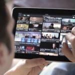 En 2018, el 84% del tráfico en Internet será de videos