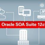 Oracle refuerza la integración de sus suite para el trabajo móvil