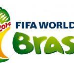 HP dota de Wireless LAN a tres estadios en el Mundial de Fútbol de Brasil