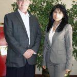 Panduit realiza Workshop en Chile y  otros países del Cono Sur