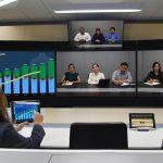 Diez consejos para superar los mitos de las videoconferencias