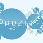 Caso Prezi: De aceleradoras y startups