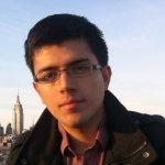 HANGOUT: Andrés Barreto nos habla sobre cómo se puede emprender sin dinero