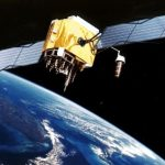 ¿Satélites para transmitir Internet? Google está a un paso