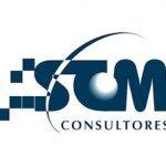 SCM Consultores recibe máximas distinciones de Kronos