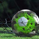 Centros de Datos y la Copa del Mundo
