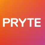 Facebook hace nueva compra: Pryte