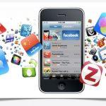"""Forrester: Licencias de software móvil son un """"área gris"""" en las empresas"""