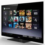 Sony TV comprará al británico CSC por 180 mdd