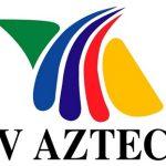 TV Azteca selecciona a Level 3 para transmitir en Vivo Mundial de Brasil 2014