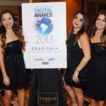 Así ve Olympus el programa Latin American Digital Awards