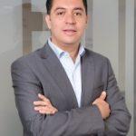 Facebook México prepara modelo de publicidad multiplataforma