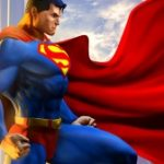 Superman: Lo más peligroso que hay en Internet