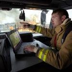 Dell Latitude Rugges Extreme: resistencia para enfrentar el trabajo duro en condiciones adversas