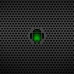 Check Point: descubren nueva vulnerabilidad masiva en Android