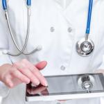 Los desafíos del Big Data en la salud