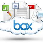 Box incrementa el límite de almacenamiento en la edición Business