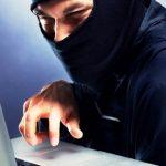 """""""Las organizaciones no están preparadas para ciberataques avanzados"""": ISACA"""