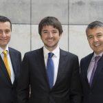 Entel, Ericsson y Subsecretaria de Transportes en Chile firman acuerdo para optimizar el transporte público