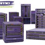 Extreme Networks anuncia programa unificado de canales