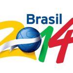 Empresas fidelizan con invitaciones al Mundial de Fútbol a miles de clientes y prospectos