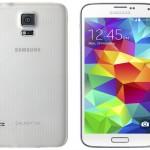 16 Trucos para sacarle el jugo a tu Samsung Galaxy S5