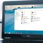 9 Herramientas ocultas de Windows y los trucos para dominarlas