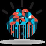 IBM deja disponible su plataforma abierta de desarrollo cloud