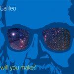 Intel entregará la computadora Galileo Gen2 de código abierto