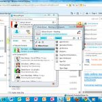 Microsoft reduce hasta en 31% los precios de Office 365 para pymes